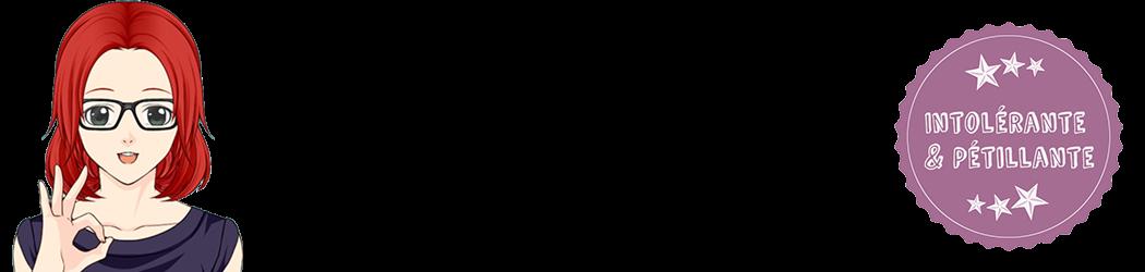 Intolérante & Pétillante